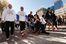 YWCA Edmonton's 2016 Walk A Mile In Her Shoes