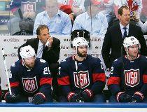 Kessel Team USA