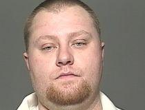 A second suspect, Matthew Adam Bartel, who is 34, is still being sought.