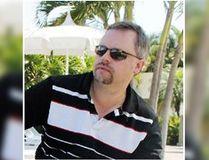 Jon-Paul Fuller. (LinkedIn Photo)