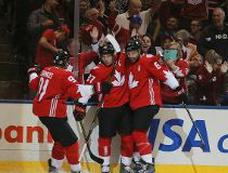 Sidney Crosby Sept. 24/16
