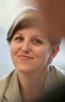 Chantale LeClerc