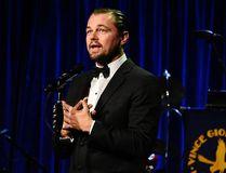 """Leonardo DiCaprio. (Rob Rich/<a href=""""http://www.wenn.com"""" target=""""_blank"""">WENN.com</a>)"""