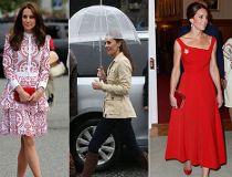 Duchess Canadian style