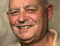 Gene Taylor (Free Press file photo)