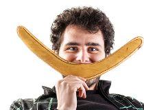 speboomerang