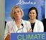 Alberta's Climate Leadership Plan