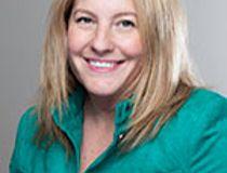 Cindy Gilroy