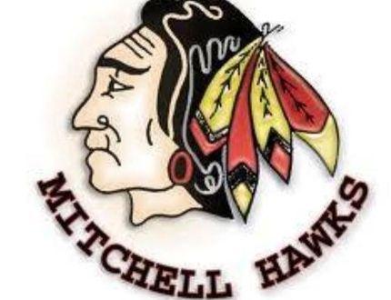 Mitchell Hawks