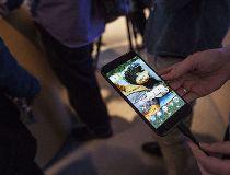 Google's Pixel phone