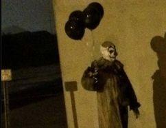 Courtesy of The Green Bay Clown Facebook.