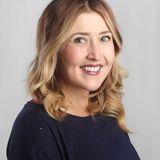 Kristen Odland