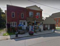 T&J Variety (Google street view)