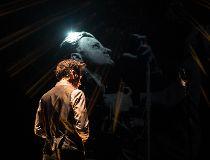 Theatre Calgary's BOOM