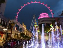 Las Vegas on a budget_1