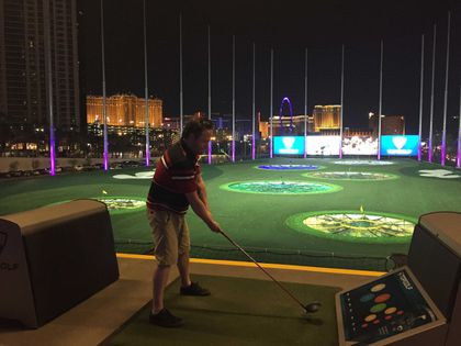Las Vegas on a budget_8