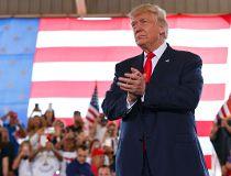 Donald Trump AP 7