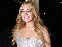 Lindsay Lohan opens Greece nightclub_2
