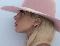Lady Gaga's Joanne