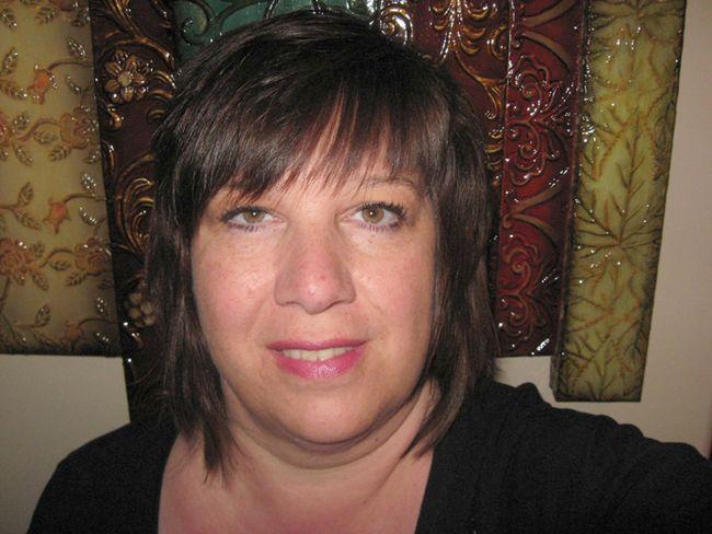 Lynette Craig