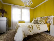 HXCJAfterbedroom