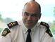Deputy Chief Sean Sparling