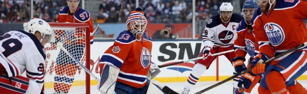 2016 Heritage Classic: Oilers vs. Jets_5