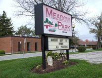 Meadow Park Nursing Home. (File photo)