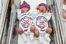 cleveland babies