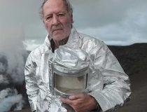 Werner Herzog Into the Inferno