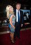 Donald Trump Brande Roderick