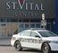 St. Vital Police