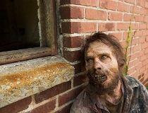 'The Walking Dead' Season 7 episode 2
