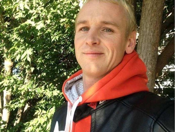 Chris Puerstl