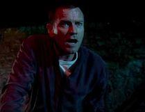 "Ewan McGregor' in ""T2 Trainspotting."""