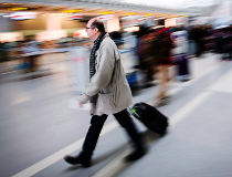 Air Travellers Passenger Rights Regime