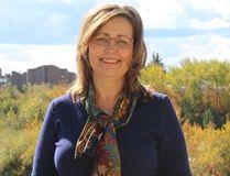 Brenda Yamkowy