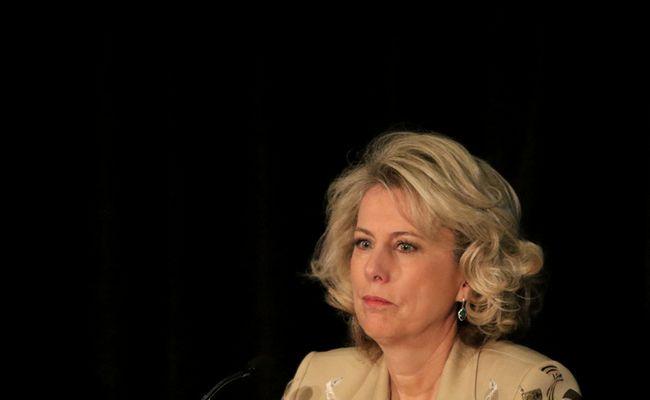 Dawn Farrell TransAlta CEO CROPPED