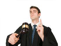 career-law
