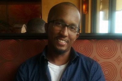 Julian Jones was beaten to death in Toronto on Nov. 5, 2016. (GoFundMe)