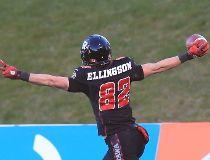 Ellingson