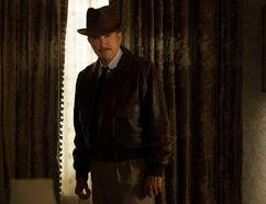 """Warren Beatty in """"Rules Don't Apply."""""""