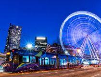 Atlanta_7