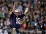 Tom Brady FILES Nov. 25/16