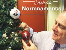 Norm Kelly balls
