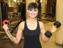Sonia Jhad
