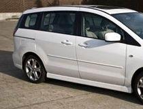 Mazda 5 Wagon