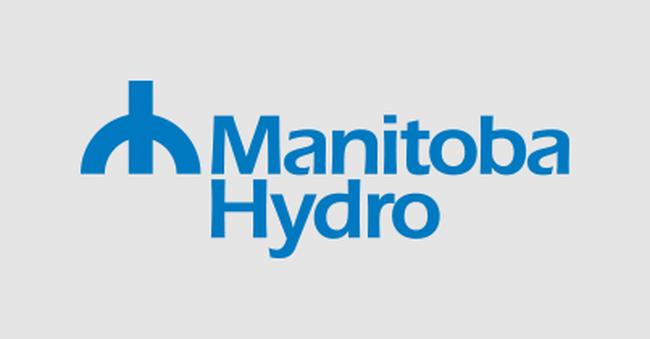 (Manitoba Hydro)