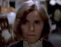 "Alice Drummond in ""Ghostbusters."" (Video screenshot)"