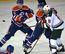 Oilers2Wild1205